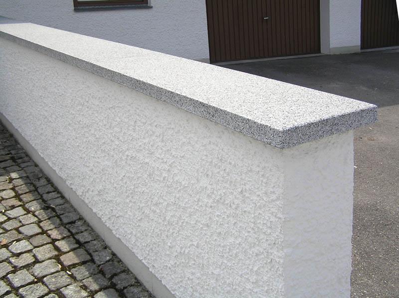 granit abdeckplatten w rmed mmung der w nde malerei. Black Bedroom Furniture Sets. Home Design Ideas