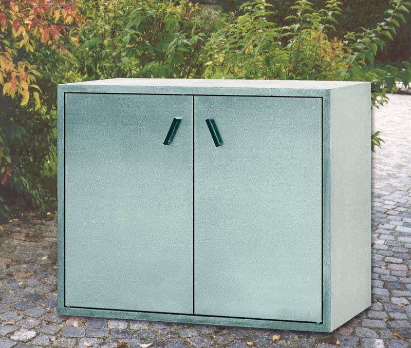 m lltonnenschr nke betonwerk scholz wasserbeh lter tr ge wassertr ge granitbrunnen. Black Bedroom Furniture Sets. Home Design Ideas