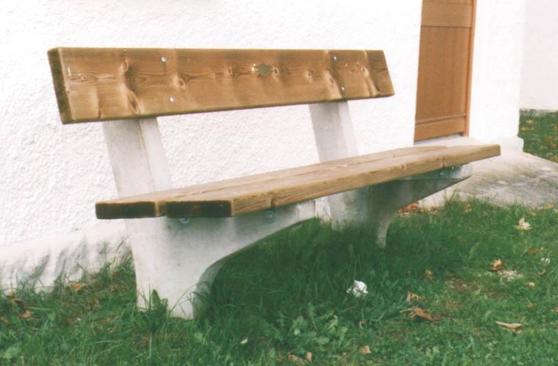 parkb nke betonwerk scholz wasserbeh lter tr ge wassertr ge granitbrunnen brunnen beton. Black Bedroom Furniture Sets. Home Design Ideas