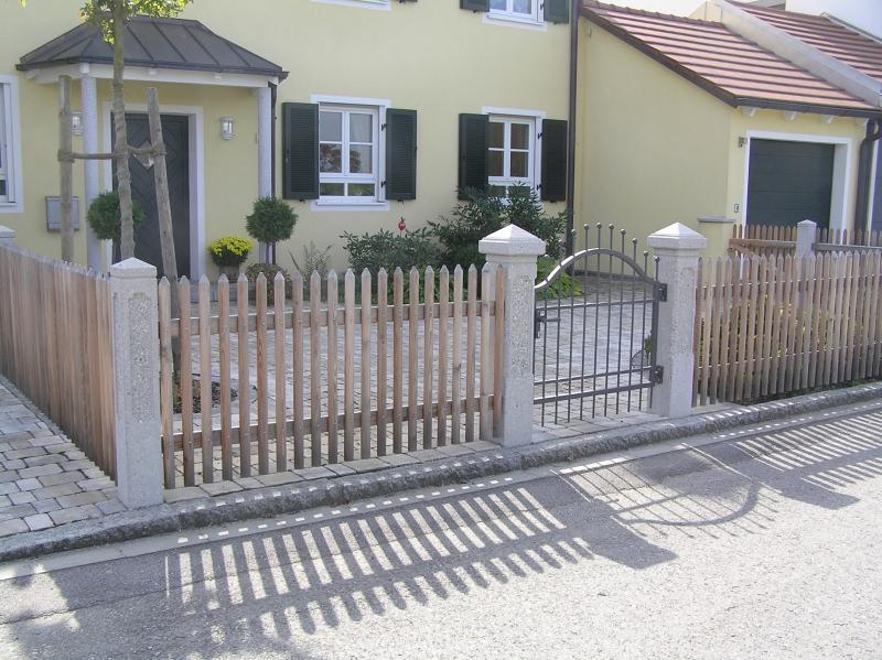 trockenmauersteine beton preise sitzecken und loungen gerwing mit stein gestalten. Black Bedroom Furniture Sets. Home Design Ideas