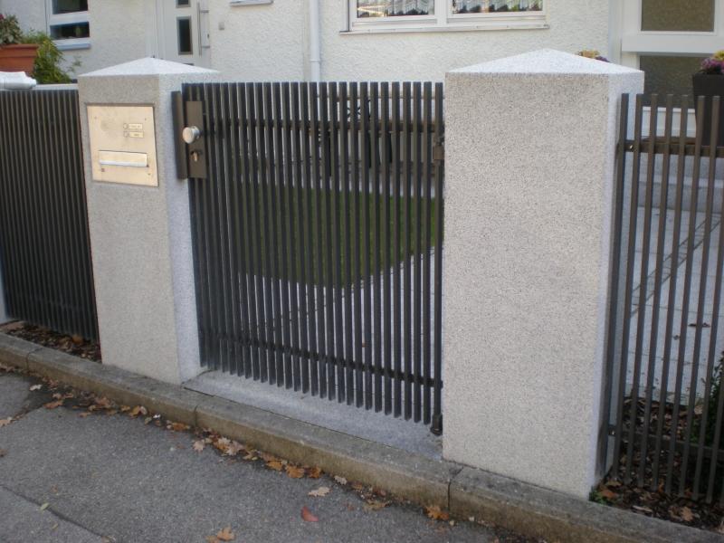 zauns ulen betonwerk scholz wasserbeh lter tr ge wassertr ge granitbrunnen brunnen. Black Bedroom Furniture Sets. Home Design Ideas