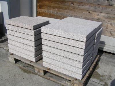 schn ppchenmarkt betonwerk scholz wasserbeh lter tr ge wassertr ge granitbrunnen brunnen. Black Bedroom Furniture Sets. Home Design Ideas